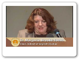Anatol Rodgers Memorial Lecture 2007: Dr. Carolyn Cooper (Part 15)