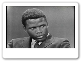 Interview with Sidney Poitier (Part 2)