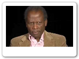 Interview with Sidney Poitier (Part 4)